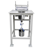 Tile Flexure Strength Testing Machine (AIM 460)
